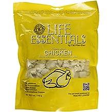 CATMANDOO Dried Chicken Pet Treat, 5 oz