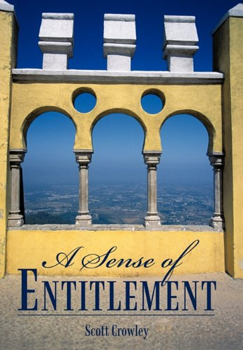 A Sense of Entitlement pdf