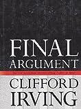 Final Argument: A Novel