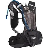 Camelbak Baja LR Hydration Pack (70-Ounce/200 Cubic-Inch, Black), Outdoor Stuffs