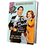 Make Room For Daddy - The Complete Fifth Season