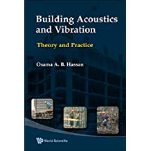 Building Acoustics and Vibration
