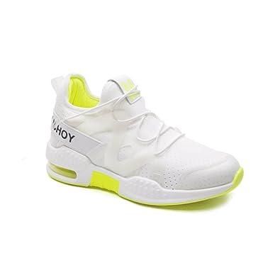 Avec Courir Pour Running Chaussure Sneaker Femme Jogging Marcher 29IYDHWE