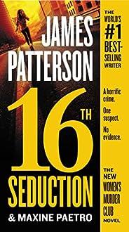 16th Seduction (Women's Murder C