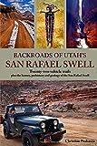 Backroads of Utah's San Rafael Swell