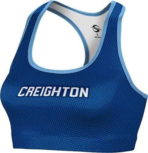 ProSphere Women's Creighton University Embrace Sports Bra