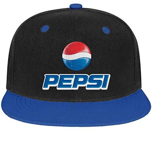 uter ewjrt Adjustable Snapback Hats Fitted Sports Cap