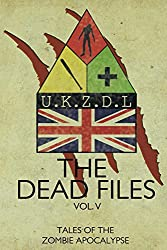 The Dead Files: Vol 5