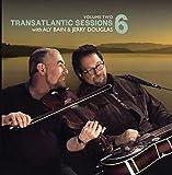 Transatlantic Sessions 6 V2