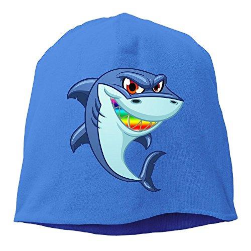 Shark Helmet For Sale - 9