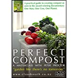 PERFECT COMPOST: a Master Class with Peter Proctor