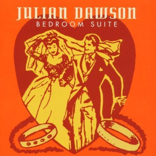 (Bedroom Suite by Julian Dawson)