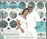 The Estefan Catalog ... Gloria Estefan Shakira Ricky Martin Jennifer Lopez Paulina Rubio Jon Secada Thalia Alejandro Fernandez