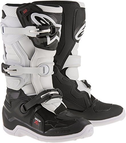 Alpinestar Dirt Bike Gear - 5