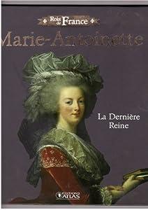 """Afficher """"Charlemagne"""""""