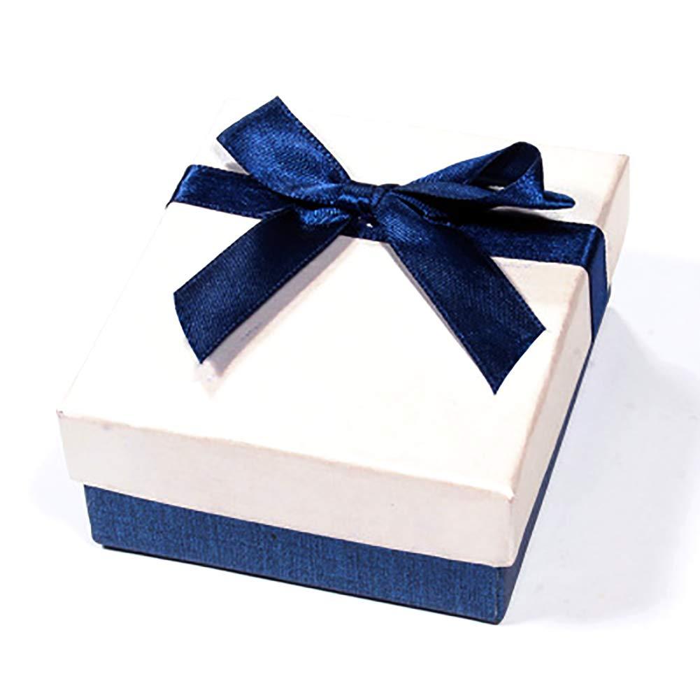 Or Noir ZSML Mens Bracelet Magn/étique avec des Aimants De Sant/é 4 pour Le Soulagement De La Douleur Arthritique Le Cadeau Parfait pour Homme