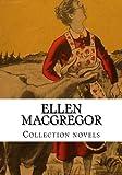 Ellen MacGregor,  Collection novels
