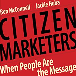 Citizen Marketers