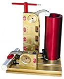 59 Lb-Ft Holding Capacity, 5-1/2'' Max Opening Capacity, 3,500 Lb Clamping Pressure, Manual Hold Down Clamp 12 Piece Set