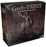 Dark Horse Deluxe Game of Thrones: Titan of Braavos Statue