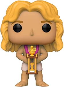 Pop! Movie: Fast Times at Ridgemont High - Jeff Spicoli w/Trophy