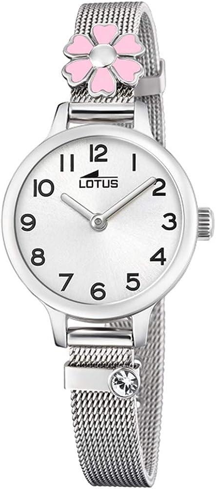 Lotus Reloj de Vestir 18661/2