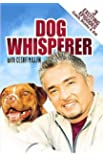 "Screen Media DVD ""Dog Whisperer"" 3 Exciting Episodes(Coach,Brooks & AVA)"