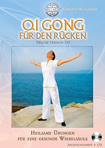 Qi Gong für den Rücken (Deluxe Version CD)