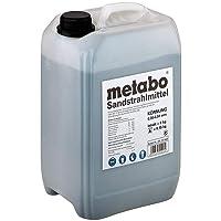 Metabo 901064423 - Arenado de granulación media, 0,2-0,5