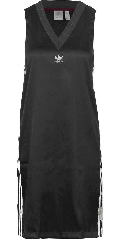 d38b27f1efe07 Adidas adibreak Dress – Sandales Bottine pour fille BIOMECANICS ...