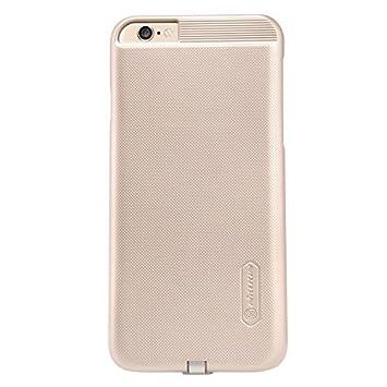 Sony Xperia Z5 Funda, NILLKIN® de carga inalámbrica Qi ...
