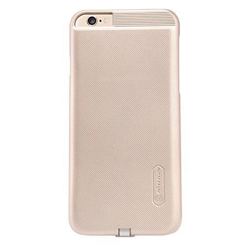 iphone 6 ti case - 6
