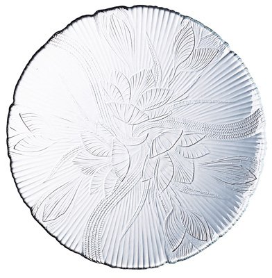 10'' Dinner Plate (Pack of 12) by Arc International (Image #1)