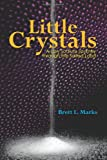 Little Crystals: A Low Sodium Journey Through the Salted Land