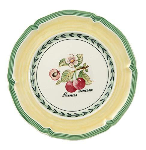 french bread dish - 3
