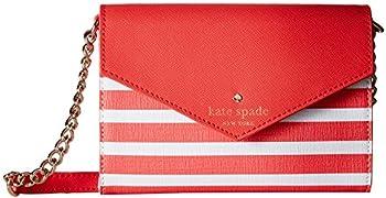 Kate Spade Fairmount Crossbody Bag