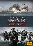 Men of War: Red Tide [Online Game Code]