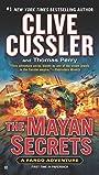 The Mayan Secrets (A Fargo Adventure Book 5)