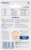 بيجون 13865 لهاية تقويم الاسنان