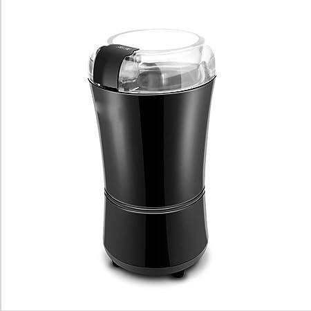 LMDC Portátil Fabricante de café del Viaje del Mini eléctrico ...