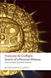Letters of a Peruvian Woman (Oxford World's Classics)