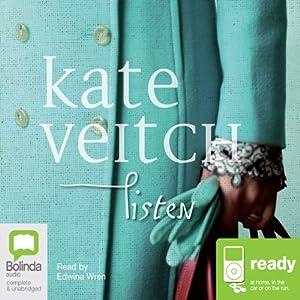 Listen Audiobook
