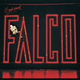 Falco - The Sound of Musik