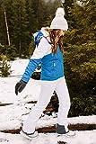Arctix Women's Size Insulated Snow