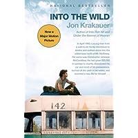 Into the Wild (Movie Tie-in Edition)