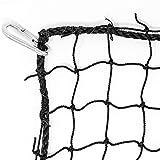 JFN #36 Pallet Rack Nets