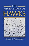 img - for The Migrations of Hawks by Donald S. Heintzelman (1986-10-22) book / textbook / text book