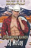 Beau (Remington Ranch) (Volume 4)