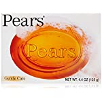 Pears Product