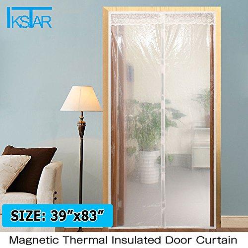window air curtain - 2